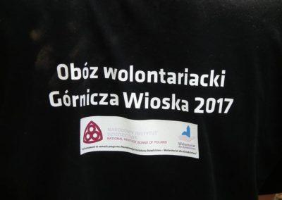 wolontaiat_II_4